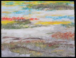 Marshland Spring