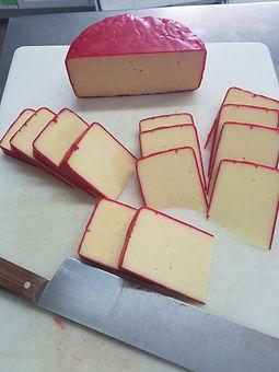 More Cheese.jpg