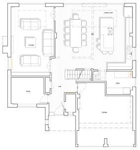 691-001-001 Rev A Solution 1 GF-pdf.jpg