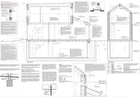 BC -002 Rev E Section-pdf (1).jpg