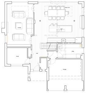 691-002-001 Rev A Solution 2 GF-pdf.jpg