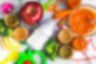 iStock-626154618-baby food.jpg