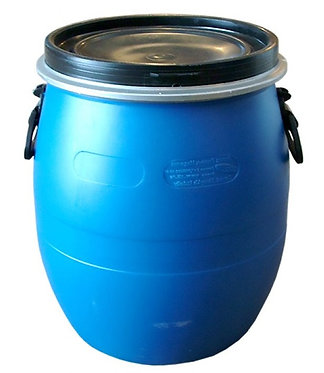 Пирилакс Прайм (22 кг)