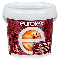 Eurotex Евротекс Аквалазурь 0,9 кг в Ижевске