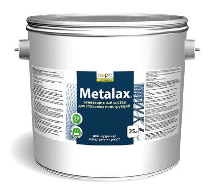 Metalax (Металакс) (25 кг)