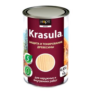 Krasula (0,85 кг)