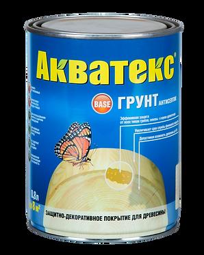 Акватекс Грунт (0,8 л)