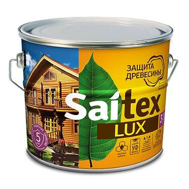 Saitex Lux (3 л)
