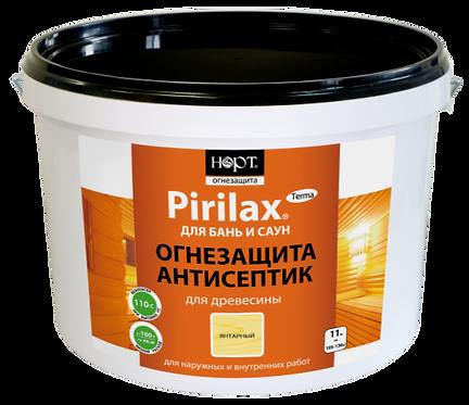 Пирилакс Терма (11 кг)