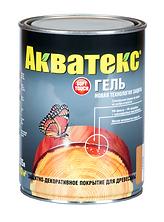 Акватекс Гель 0,75 л