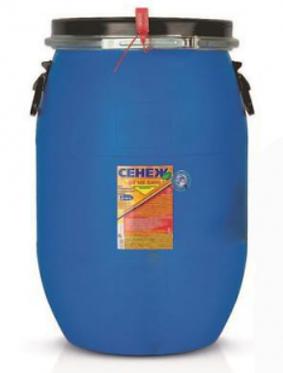Сенеж Огнебио (65 кг)