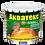 Thumbnail: Акватекс (3 л)