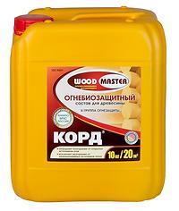 Woodmaster Фенилакс 11 кг в Ижевске