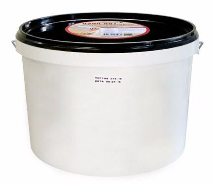 ОЗОН-007 (16 кг) концентрат