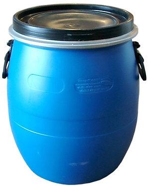 Пирилакс Прайм (46 кг)