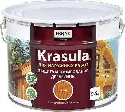 Krasula (9,5 кг)