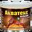 Thumbnail: Акватекс Бальзам (2 л)
