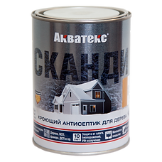 АКВАТЕКС-СКАНДИ-0.75Л.png