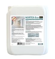 Нортекс Эко (9 кг) концентрат