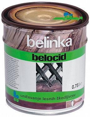 Belinka Belocid (0,75 л)