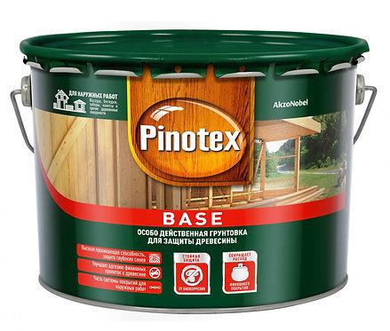 Pinotex Base Пинотекс База (9 л)