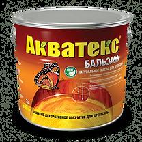 Ижантисептик Сенеж Эффо Ижевск