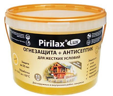 НОРТ Пирилакс Люкс Lux 10,5 кг в Ижевске