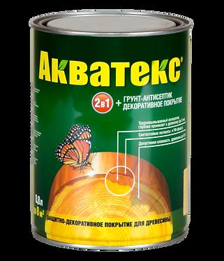 Акватекс (0,8 л)