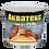 Thumbnail: Акватекс Гель (2,7 л)