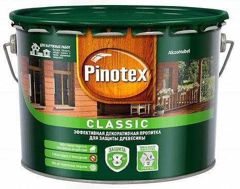 Pinotex Classic Пинотекс Классик (9 л)
