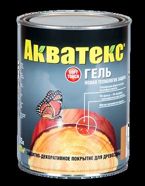 Акватекс Гель (0,75 л)