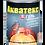 Thumbnail: Акватекс Гель (0,75 л)