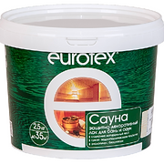 Евротекс Eurotex Сауна 2,5 кг в Ижевске