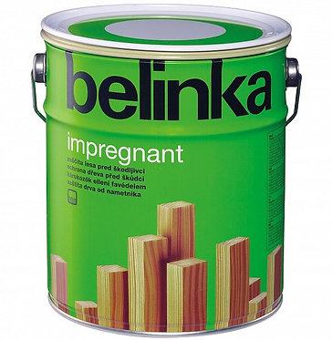 Belinka Impregnant (2,5 л)