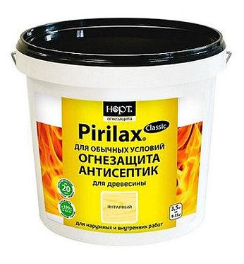 Пирилакс Классик (3,5 кг)