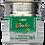 Thumbnail: ВИТ Грунт-эмаль по ржавчине 3 в 1 (20 кг) серая