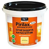 НОРТ Пирилакс Терма Terma 3,5 кг в Ижевске