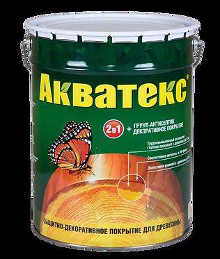 Акватекс (20 л)