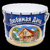 Ижантисептик Сенеж Ижевск Аквадекор 0,9 кг