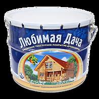 Ижантисептик Сенеж Ижевск Аквадекор 9 кг