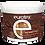 Thumbnail: Eurotex Герметик шовный для древесины (3 кг)