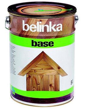 Belinka Base (5 л)