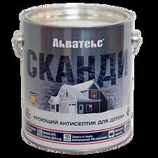АКВАТЕКС-СКАНДИ-2.5Л.png