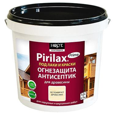 Пирилакс Прайм (3,2 кг)