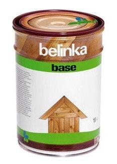 Belinka Base (1 л)