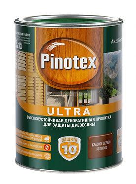 Pinotex Ultra Пинотекс Ультра (1 л)