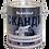 Thumbnail: Акватекс Сканди (2,5 л)