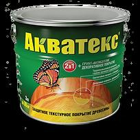 Акватекс пропитка 3 л в Ижевске