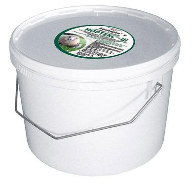 Нортекс-Ш (9,5 кг)