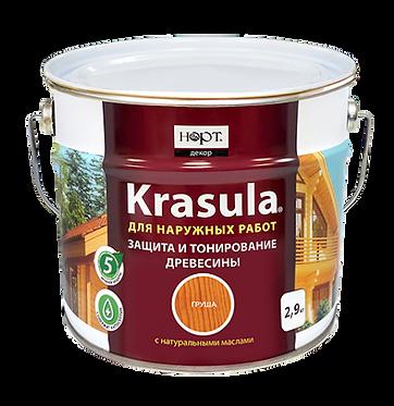 Krasula (2,9 кг)